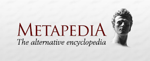 METAPEDIA