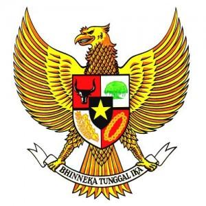 Daftar Nama 23 Instansi Pusat yangmelakukan rekruitmen CPNS 2012