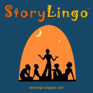 STORYLINGO