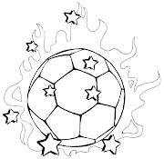 Desenhos para desenhar. Desenhos paradesenhar,pintar,colorir,imprimir,bola . (desenho de bola de futebol para colorir bola de futebol colorir)