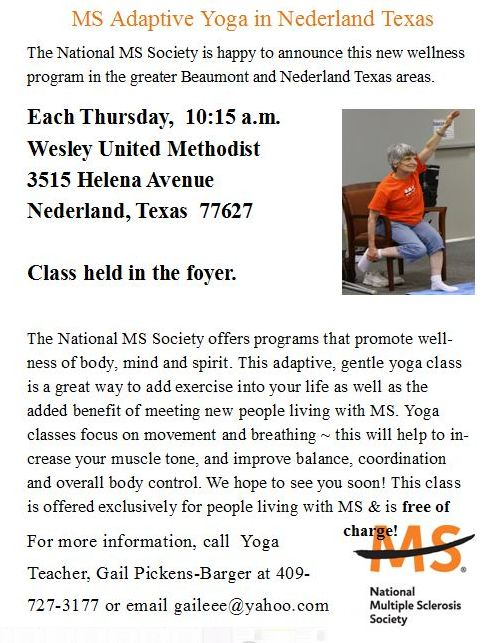 yoga with gaileee  registered  u0026 certified yoga teacher
