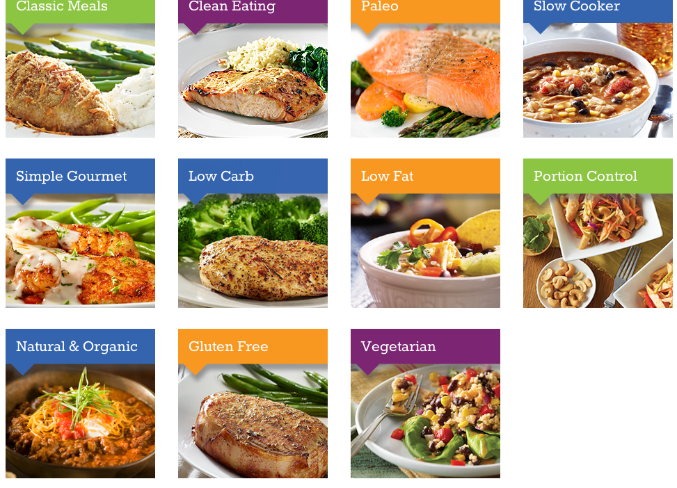 "<a href=""http://emeals.com/account/go.php?r=408385&i=b0""><img src=""http://emeals.com/banners/banner-486x60.jpg"" border=0 alt=""EMEALS EASY AND DELICIOUS DINNER RECIPES"" width=486 height=60></a>"