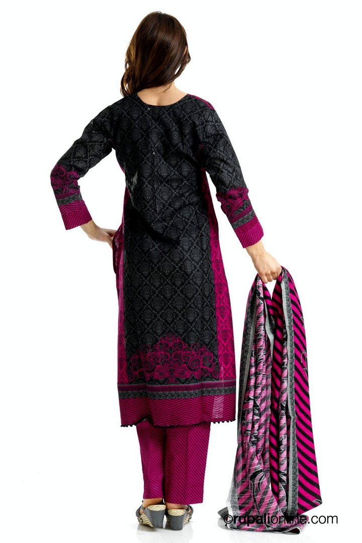Pictures Of Working Suits Styles 2013 Collection
