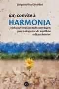 Livro: Um convite à harmonia