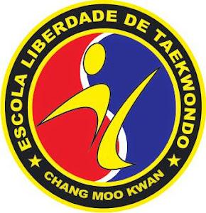 Escola Liberdade Taekwondo