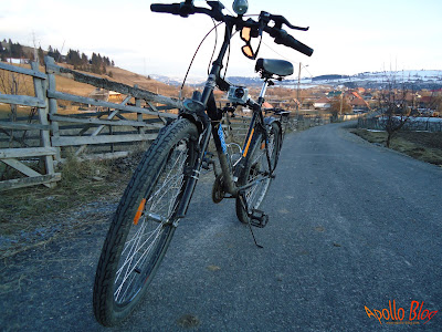 Anvelope Continental Bicicleta