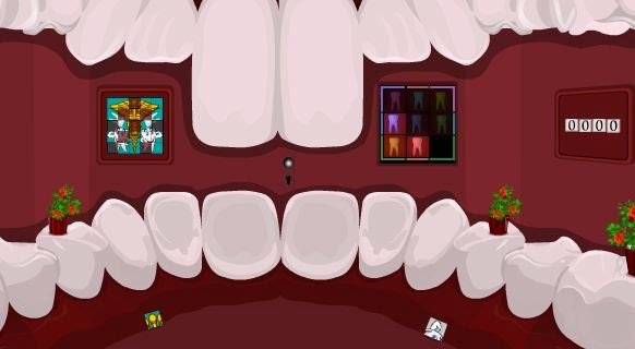 EightGames Nova Dental Cl…