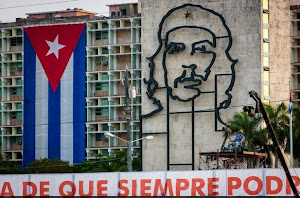 "Castros: ""Cuba will never abandon the ideals for which it has so long struggled"""