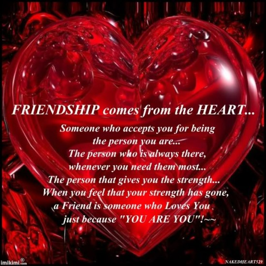 heart touching friendship quotes in malayalam images