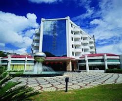 บริการโรงแรม-ที่พักจังหวัดอุบลฯ