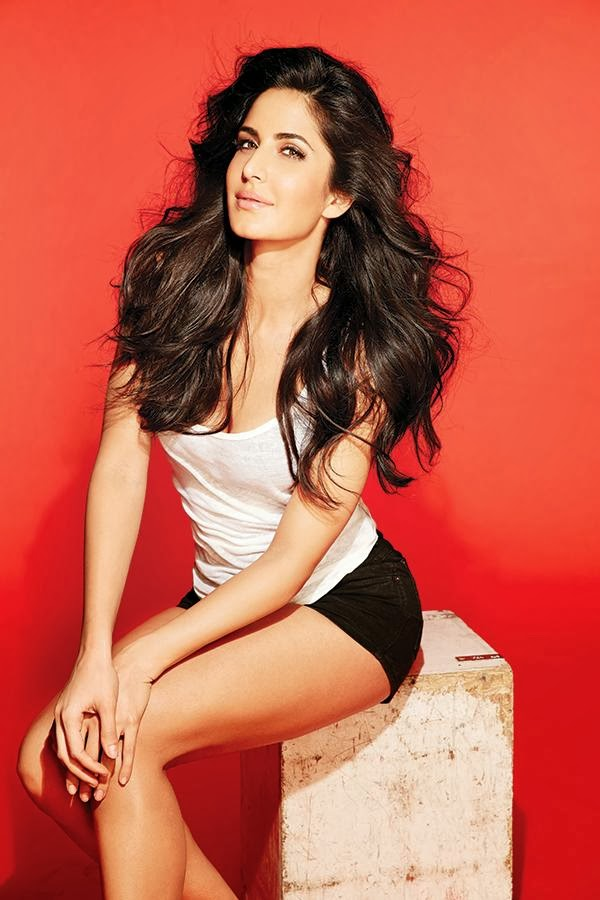 Katrina Kaif Hottest Photoshoot leaked private pics in black underweear