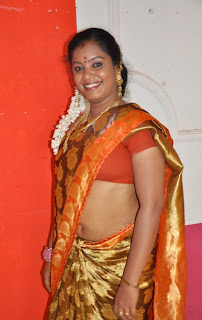 malayali unsatisfied housewife aunty seeking men dubai