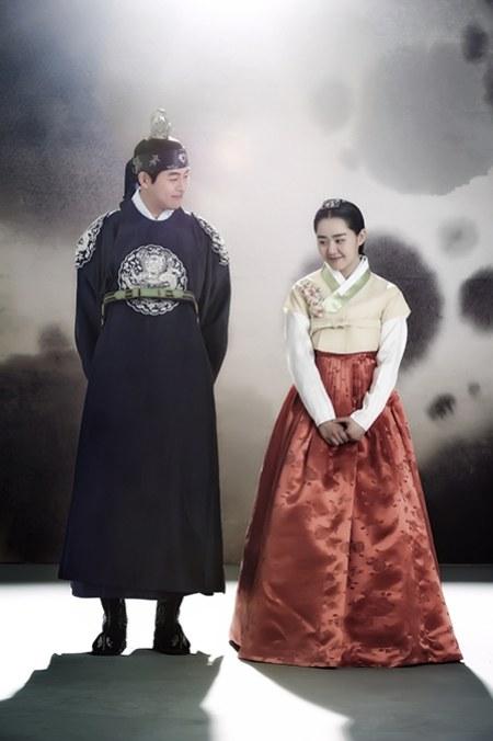 http://3.bp.blogspot.com/-FfpKQCt4k3Y/Ub-wHOkk1BI/AAAAAAAABnw/pA07FDAgLmY/s1600/Moon-Geun-Young-and-Lee-Sang-Yoon-2.jpg