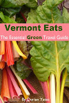 Vermont Eats App is Here