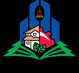 Jawatan Kerja Kosong Majlis Perbandaran Selayang (MPS) logo www.ohjob.info november 2014