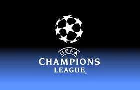 Undian Champions League 2014