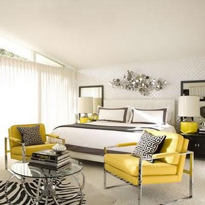 Living Room Design Grey Walls