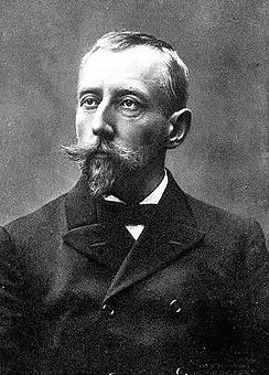 Руаль Энгельбрегт Гравнинг Амундсен - покоритель Антарктиды