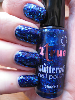 2True-Shade3-Glitterati-Limited-Edition-blue-jelly