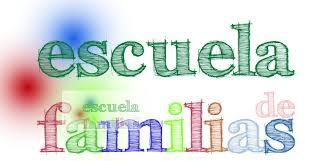 PORTAL EDUCATIVO: ESCUELA DE FAMILIAS