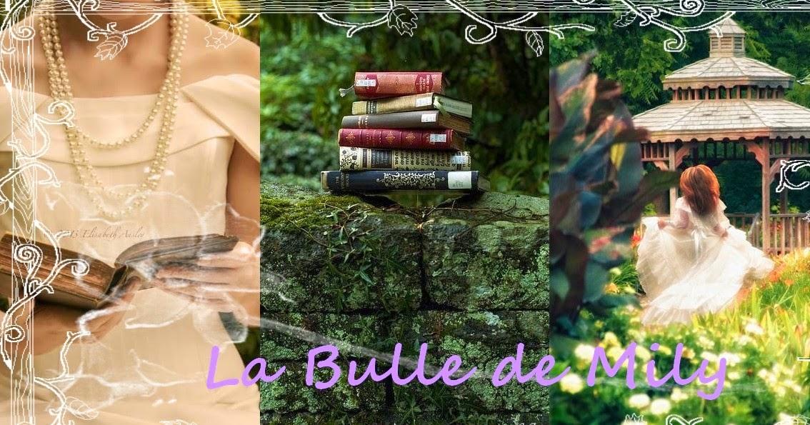 http://eneltismae.blogspot.com/2014/04/chronique-par-la-bulle-de-mily.html