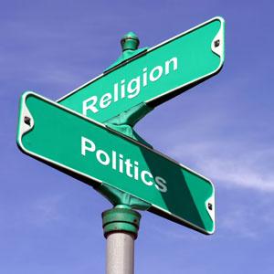 Membangun Indonesia dengan Worldview Islam