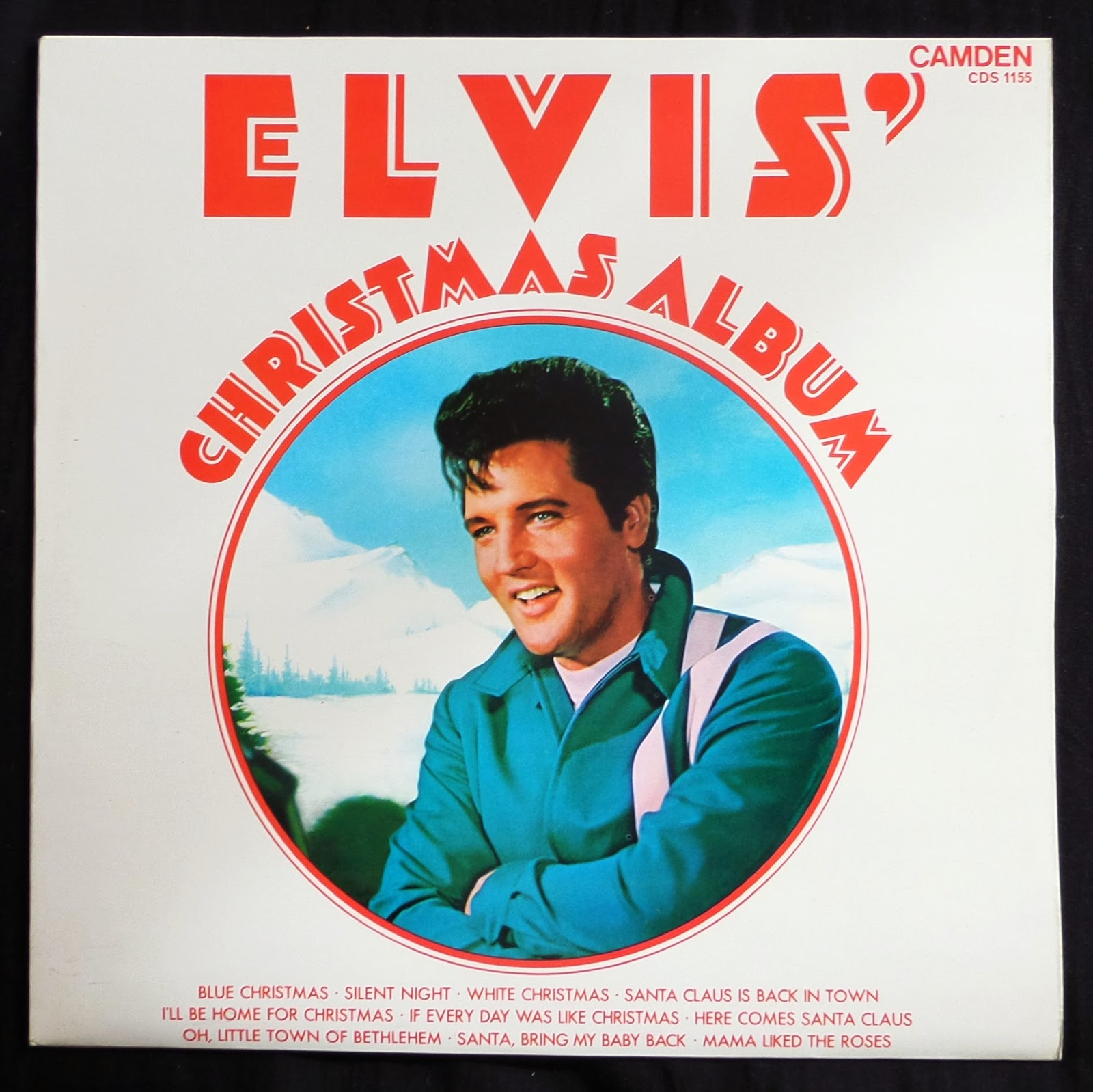 for elvis cd collectors u2022 what was the first elvis record you