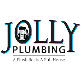 Jolly Plumbing