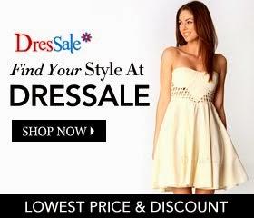 dresssale