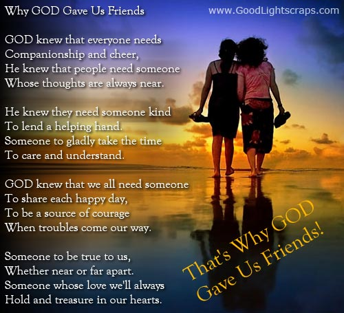 Best Friend Quotes Images In Hd : Best pics store friendship quotes hd photos