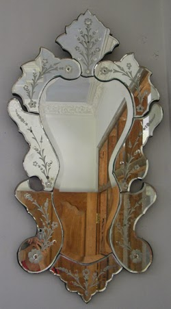 interesting mirror facts, duplicate special mirror, interesting mirror designs