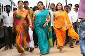 Maga Maharaju movie photos-thumbnail-14