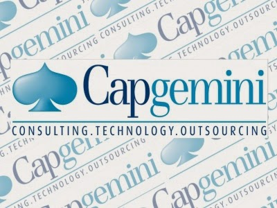 Capgemini Offcampus Drive For Certified Freshers in Java,.Net,SAP FICO,SAP ABAP
