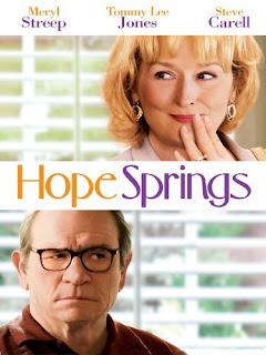 Hy Vọng Tuổi Xuân - Hope Springs