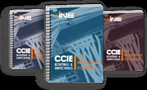INE Workbooks