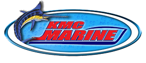KMC Marine