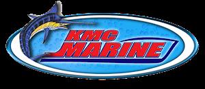 KMC Marine