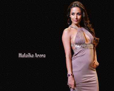 malaika_arora_khan_hd wallpaper