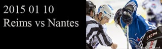 http://blackghhost-sport.blogspot.fr/2015/01/2015-01-10-hockey-d1-reims-vs-nantes.html