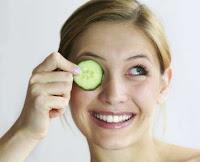 Tips Cara Mengobati Mata Bintitan Tanpa Obat