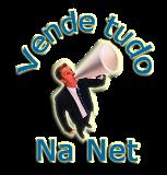 VendeTudonaNet.com