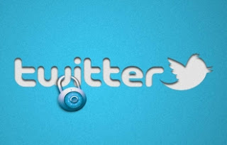 avoid twitter from hacking-zezr