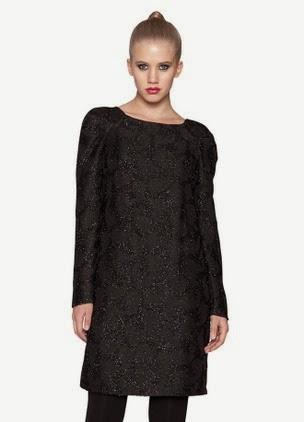 siyah abiye elbise, parlak taşlı