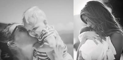 Если бы это знала каждая женщина!Поделитесь этим видео с другими, покажите остальным, что такое материнство на самом деле.