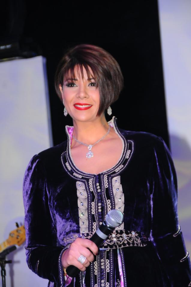 caftan velours, caftan 2013, takchita haute couture