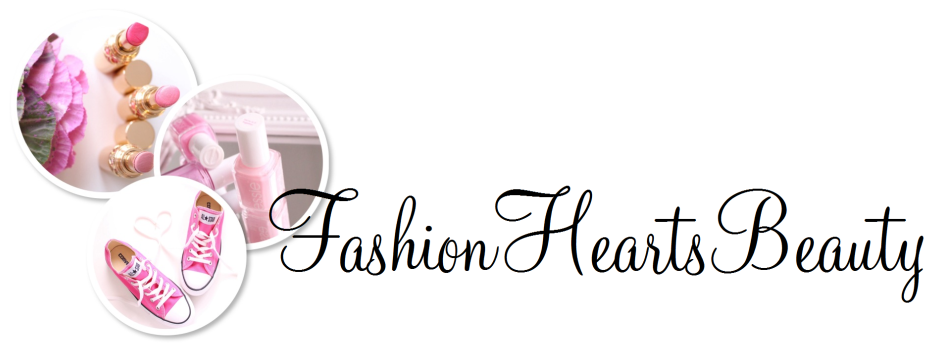 FashionHeartsBeauty