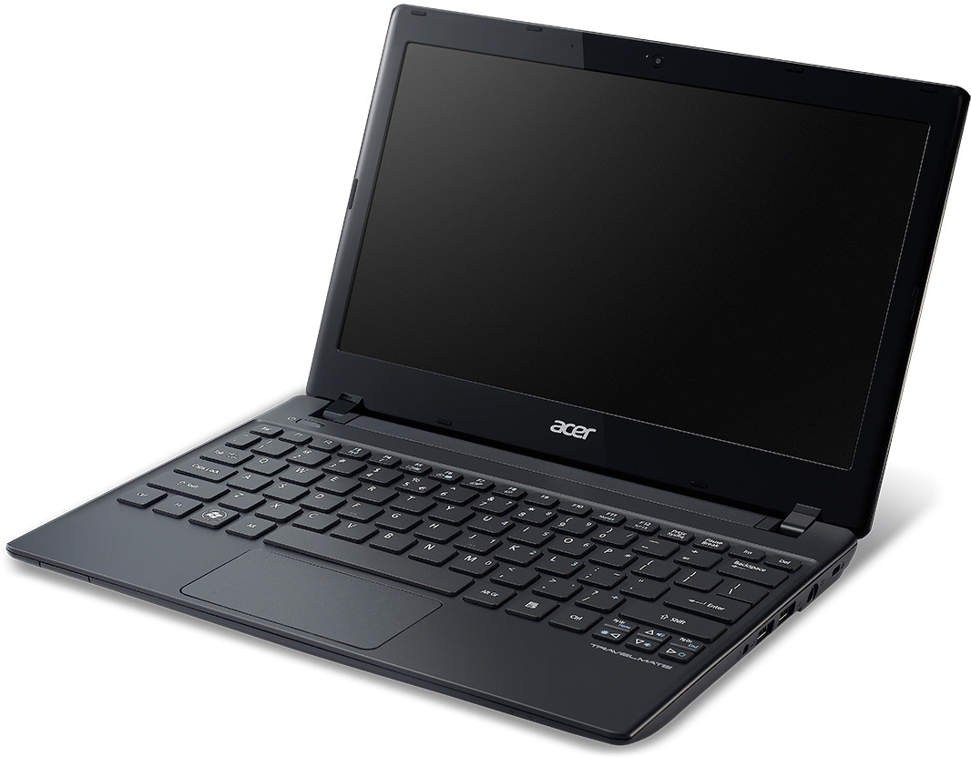 acer travel mate: