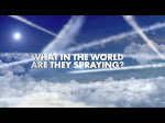 Documental: ¿Qué demonios están fumigando?