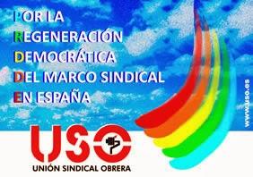 Por la Regeneración Democrática