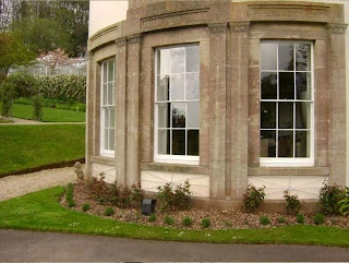 Sash windows, window repair, window renovation, restoration, Bath